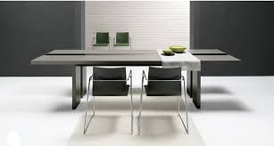 modern dining room tables uk dining room decor ideas and