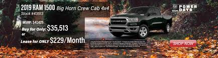 New & Used Car Dealers | Chrysler Jeep Dodge RAM | Roseville, MN Hong Kongs First Food Trucks Roll Out Cnn Travel New 2019 Ram 1500 For Sale Near Ludowici Ga Savannah Lease Used Cars Trucks Hendrick Chrysler Dodge Jeep Ram Birmingham Rush Autos Bad Credit Car Loans Calgary Alberta Auburn Rowe Ford 2018 Dealership Serving Champion Lincoln Inc In Rockingham Nc South Charlotte Chevrolet Rock Hill Sc Concord Carlisle Gmc Buick Police Man Was Texting And Driving Just Before Crash On Liberty Glick Truck Sales Ny Is Your Monticello Suv Dealer Starts Undressing Possibly Unveils Price Before I Just Wanted My Back Tee Fury Llc