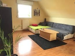 location chambre strasbourg offre chambre 2 pièces en colocation à strasbourg 350