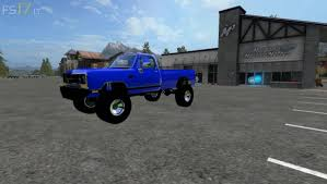 Dodge D250 Pickup Pulling V 1.0 - FS17 Mods Howto A Beginners Guide To Sled Pulling Diesel Power Magazine Maxresdefault2jpg Powered Trucks Truck Pullers 930hp Commonrail 2006 Dodge Ram Churnin Dirt Nationals Trump Card Shane Kelloggs Latest Super Stock 1993 W250 Twisted Metal 1992 Pull Wicked Ways Hot Rod Network 1500 Or 2500 Which Is Right For You Ramzone First Annual Rocky Top Shootout Fever Pinterest Pulls And Truck I Built Hummin Cummins Otography