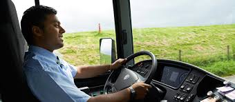 Dutch Company Achieves Its Goals With Scania Driver Services ... Distracted Driving How Can Fleets Help Truck Drivers Blue Tree Second Chance Trucking Companies Best Truck Resource What To Consider Before Choosing A School Team Drivers Barrnunn Jobs Class A Cdl Truckersneed History Driver Leasing Atlanta 3pl Company Transportation Staffing Local Cdla Guaranteed Weekly Pay Job In Uber Paid 680 Million For Selfdriving Company Otto The Energy Utility Down Stock Vector Royalty Free Vs Lease Purchase Programs 3 Reasons Choose Companysponsored Traing Cr England