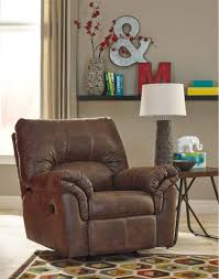 1200025 In By Ashley Furniture In Watertown, NY - Rocker Recliner Nny Business April 2013 By Issuu 127 Best Curved Roof Barn Cversions Images On Pinterest Historical Watertown 51100 Living Autumn 2016 Facilities Family Counseling Service Of Inc November 2017 Carpet Installation Cost Calculator New York Manta 10041 In Ashley Fniture Ny Podium 4cn