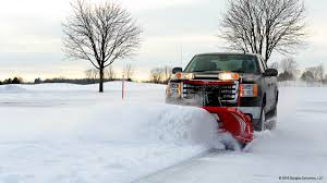 New 2017 Western Snowplows WIDE-OUT Blades In Erie, PA | Stock ... Ford Van Trucks Box In Pennsylvania For Sale Used Toyota Forklift Rental Forklifts Lifts Lakeside Auto Sales Cars Erie Pa Bad Credit Loans 2017 Chrysler Pacifica At Humes Jeep Dodge Ram Steve Moore Chevrolet Is A Charlotte Dealer And New Car Champion New Dealership In 16506 Xtreme Of Car Dealership Waterford Dave Hallman Serving Meadville Girard Buick Gmc Dealer Rick Weaver Third 1987 Gnx Ever Made Breaks Cover After Decades Storage Lang Motors Papreowned Autos 2019 Ram 1500 For Sale Near Jamestown Ny Lease Or