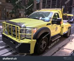 100 How To Start A Tow Truck Business CHICGO ILLINOIS JULY 28 2018 Chicago Stock Photo Edit Now