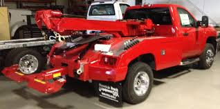 Century Twin Line Wrecker - WIRING DIAGRAMS • My New Project Album On Imgur Wasatch Truck Equipment Competitors Revenue And Employees Owler Parts Service Trailer Sales Layton Utah Photos Of The Warriors Over Open House Air Show August 2015 Preowned 2018 Ford F150 Xlt Crew Cab Pickup In Sandy N0341 Home Facebook Parks Public Lands Phone 15357800 Email Parksslcgovcom San Francisco Homes Neighborhoods Architecture Real Estate Wasatch County Equipment County Fire