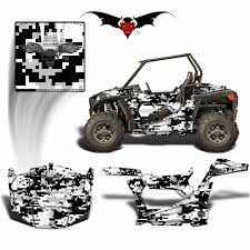 POLARIS RZR 900 Trail Snow Digital Camo Graphic Vinyl Wrap Kit 2015 ... Car Wrapping Vehicle Wraps Vinyl Camo Wrap Lettering Jhm Truck Camowraps Realtree Carpet And Rug Accsories Mossy Oak Graphics Oukasinfo Various Colors Pixel Film With Air Releas Zilla Polygon Diy Kit Atypical Designs Standardsize Premium 424401 At Fallout Rocker Panel Speed Demon Wrapsspeed Atv Camo Wrap Kits Compare Prices Nextag Kryptek Decals Cmyk Grafix Store