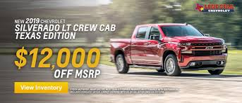 100 Truck For Sale In Texas New Used Chevy Vehicles Chevy Dealer Serving Houston TX