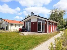 ferienhaus 6 personen ostseestrandpark 3 dorf grömitz 23743 groemitz