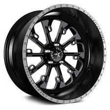AMERICAN FORCE® NRA SF Custom Wheels - Custom Rims Niche Wheels Home Tis American Racing Vf479 Custom Painted Rims Cuda U438 Mht Inc American Racing Classic Custom And Vintage Applications Available The Toy Factory Window Tint Tires Lift Kits Lexington Gima Performance Moto Metal Mo970 Socal Raceline Truck Suv Fuel Vector D579 Matte Black 1pc Ar914 Tt60 See The Ugliest Ever At Sema 2010