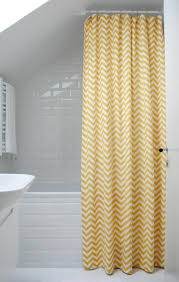 Tahari Home Curtains Yellow by Yellow Shower Curtains Scalisi Architects