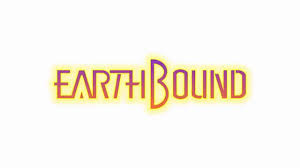 Earthbound Halloween Hack Dr Andonuts earthbound halloween hack megalovania extended youtube