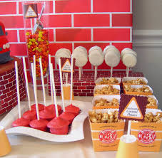 Birthday Ideas : Modern Fire Truck Themed Birthday Party Decorations ... Dalmatian Fire Truck Cake En Mi Casita Bed Engine Themed Bedroom Wall Decor Ideas Birthday Parties Theme All Decorations Are Fondant Client This Is The That I Made For My Sons 2nd Food And Girly Pink Cakes Decoration Little Fireman Party Toddler At In A Box 9 Albertsons Bakery Photo Lego Debuts New 1166piece Winter Village Station To Get You Christmas Ii To