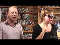 Tiny Desk Concert Adele by Tiny Desk Concert U2013 Page 2 U2013 High For This
