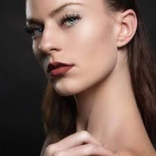 Jolie by Monique Noelle 21 s Makeup Artists San Francisco
