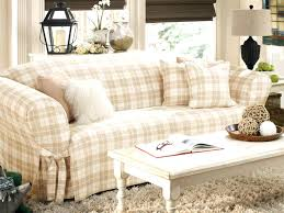 sofa covers target sale leather twin sleeper 18875 gallery