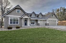 100 Modern Home Blueprints Plans In Fresno CA GJ Gardner