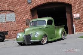1940 Ford Pickup: PPG Dream Car Award [2015] - Goodguys Hot News Rm Sothebys 1940 Ford Ton Pickup The Dingman Collection One Owner Barn Find 12 Allsteel Chopped Original Restored 1941 In Scotts Valley Ca United States For Sale On Old Forge Motorcars Inc Of George Poteet By Fastlane Rod Shop Acurazine An Illustrated History The Truck Sale Classiccarscom Cc1105439 For Sold Youtube Wikipedia 351940 Car 351941 Archives Total Cost Involved