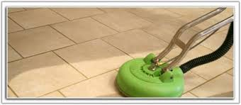 tile and grout cleaning companies page best home