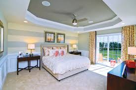 Loudoun Valley Floors Owners by Loudoun Valley The Buckingham Quick Delivery Home Halley Colonial