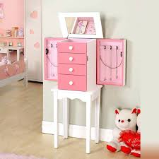 Armoire: Cute Little Girl Jewelry Armoire Ideas Girls Standing ... Dressers Little Girl Fniture Kid Diy Little Girl Jewelry Armoire Abolishrmcom Nursery Armoires Sears Bedroom Circle Wall Storage Pc Cabinet Pink Chair Mounted 16 Best Jillian Market Images On Pinterest Acvities Antique Ideas Cool Chandelier Big Window 25 Unique Dress Up Closet Ideas Storage Armoire Craft Blackcrowus Home Pority Pretty Bedrooms For Girls Old Ertainment Center Repurposed Into A Girls Dressup 399 Kids Rooms Kids Bedroom Trash To Tasure Computer Turned Tv
