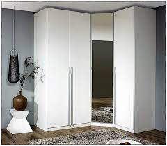 but armoire chambre chambre best of cdiscount armoire de chambre hd wallpaper pictures