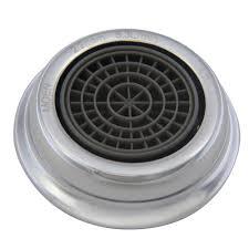 Remove Faucet Aerator Screen by Delta Aerators U0026 Flow Restrictors Faucet Parts U0026 Repair The