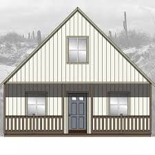 Tuff Shed Colorado Springs by Download Tuff Shed Homes Zijiapin