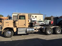 00 Kenworth W900b Daycab PTO/Wet Kit Very Clean! | Truck Sales Long ...