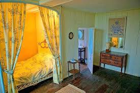 chambre alcove chambre alcove alcove decoration chambre alcove secureisc com