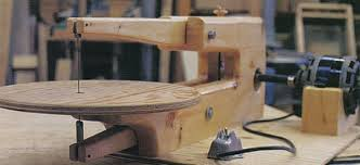 the era of manmade machines finewoodworking