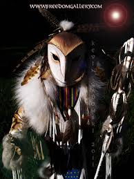 Barn Owl Totem | FreedomGallery 382 Best Barn Owls Images On Pinterest Barn Owl Photos And Beautiful My Sisters Favorite It Used To Be Mine Pin By Hans De Graaf Uilen Bird Animal Totem Native American Zodiac Signs Birth Symbolism Meaning Dreams Spirit 1861 Snowy Saw Whets 741 Owls Birds 149 Animals 2 Snowy Owl Necklace Ceramic Pendant The Goddess Touch Animism Youtube Pole Trollgirl Deviantart