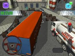 Truck Sim 3D Parking Simulator - Android Apps On Google Play Truck Sims Excalibur Inflatable Fire Jumper Rentals Phoenix Arizona Sim 3d Parking Simulator Android Apps On Google Play Poluprizep Toplivo Neffaz V10 Modhubus Euro Driver New Mexico Dlc San Simon Az To Alamogordo Nm Fruits Lifted Trucks Home Facebook What We Do Ats Teasing American Mod