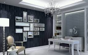 100 Modern Home Ideas Croppedfullsizeofinteriorlatesthomedesignmodern