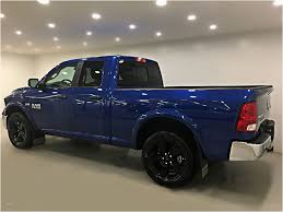 Pickup Truck Bed Seats Luxury Used 2017 Ram 1500 Outdoorsman Quad ... Leyland Daf T45 4x4 Personnel Carrier Shoot Vehicle With Canopy Bucket Seats For 98 Chevy Truck Best Resource Cushion Seat Cushions Drivers S Cushion As Seen On Tv Bench Used Chevrolet Page Images With Arturos Truck Seats 8418 Fulton Near 45 And Crosstimbers Youtube Custom Racing Harness Recaro Architecture 2017 Ram 1500 Outdoorsman Quad Cab Heated And Steering How To Modify Your Car A Painfree Ride Gokhale Method Universal Tyre Track Embossed Full Set Cover 4 Colour Trucks Of Cars Front And