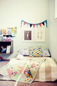 Exploring Montessori Montessori Baby Rooms