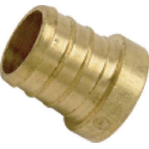 SharkBite Brass PEX Barb Plug - 1/2in