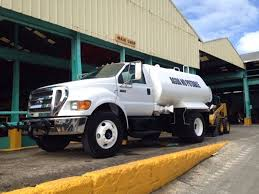 Ford F750 K200 Water Tanker TO157 - Fuel Lube Trucks - Trucks And ... Ford F750 Patch Truck Silsbee Fleet 2007 Pre Emissions Forestry Truck 59 Cummins Non Cdl 1968 Heavy Item 3147 Sold Wednesday Mar Used 2010 Ford Flatbed Truck For Sale In Al 30 F650 Regular Cab Tractor 2016 3d Model Hum3d 2009 Tpi 2004 4x4 Puddle Jumper Bucket Boom 583001 About Us Concrete Mixer Supply And Commercial First Look New 2017 Sdty 750 In Regina R579 Capital