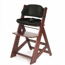 Eddie Bauer High Chair Target Canada by High Chair Replacement Cover Ebay