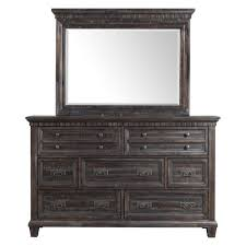 South Shore Step One Dresser Grey Oak by Dressers On Sale Our Best Deals U0026 Discounts Hayneedle