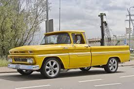 Chevrolet C-10 Pick-Up Truck 1960 (1700)   Pinterest   Chevrolet Classic Chevy Trucks Chevrolet Gmc From 341998 01966 Pickup Truck Automobile Filegwood Breakfast Club 1960s Pickup Flickr 1960 Apache For Sale Near Hill Afb Utah 84056 Classics Presented As Lot F901 At Seattle Wa Die Cast Bank Trailer Made By Ertl Company Space Spirit Splendor Full Line Bro Hemmings Daily C20 V8 Longbed Pickup Fleetside Video I Truck Hot Rod Network C10 Short Bed Big Window Patina 4spd