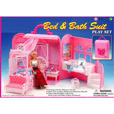 Barbie Fashion Living Room Set by Accessories Barbie Doll Accessories Furniture Birthday Cake Tea
