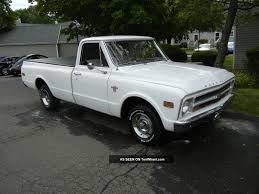 1968 Chevy C10 1968 Chevy C 10 Shop Truck Chevrolet Gmc Pickup Truck Sold C10 Youtube Pick Up Garage Art Personalized Pencil Etsy 68 Dropped Trucks Best Image Kusaboshicom All American Classic Cars Greenlight Running On Empty Series 1 Standard Custom 164 4x4 Ertl Farm Dcp 1002c03owtoshopforaproject1968chevypiuptruck John And Grant Mollett Lmc Life Awesome Chevy V8 Short Bed