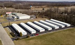 Stronghold Self Storage – Mini Warehouses Capps Truck And Van Rental Mark Sweeney Buick Gmc In Ccinnati Florence Ky Batavia Lebanon Trucks Box In Ohio For Sale Used On Buyllsearch Vanguard Centers Commercial Dealer Parts Sales Service Autoslashs Cheap Oneway Car Guide Autoslash King Pack Ship Print Hogan Up Close Blog New Cars At Kings Toyota Semi In Oh Il Dealership 5th Wheel Fifth Hitch Tristate Crane Lifting Rigging Storage Kentucky Indiana Chevrolet Mike Castrucci
