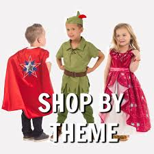 Mom Approved Costumes Are Machine Washable And Ideal For Dress Up Or ... Swimzip Coupon Code Free Digimon 50 Off Ruffle Girl Coupons Promo Discount Codes Wethriftcom Ruffled Topdress Sewing Pattern Mia Top Newborn To 6 Years Peebles Black Friday Ads Sales And Deals 2018 Couponshy Swoon Love This Light Denim Sleeve Charlotte Dress I Outfits Girls Clothing Whosale Pricing Shein Back To School Clothing Haul Try On Home Facebook This Secret Will Get You An Extra 40 Off The Outnet Sale Wrap For Pretty Holiday Fun Usa Made Weekend Only Take A Picture Of Your Kids Wearin Rn And Tag