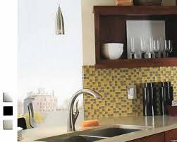 Delta Linden Kitchen Faucet by Kitchen Faucets Golden Eagle Design Showroom Albuquerque Nm