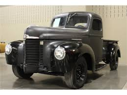 1949 International Pickup For Sale | ClassicCars.com | CC-1024171 Classic Car Truck For Sale 1949 Intertional Harvester Pickup In First Gear 134 Kb8 Civil Defense Fire 19 1941 Cab Doors Shipping Included Pick Up Plum Crazy Restorations Restoring Mapleton Kansas Restored Kb1 Cacola Themed Full Intertional Well Stored And Ra Flickr Texaco Pipeline 6 Series Kb 10 Dump Kb3m 148px Image 14 Ucktractor Kb10 Pictures