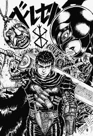 Berserk Fanart I've Made. : Manga Jay And Silent Bob Bsker Facebook Bserk Screw You Kentaro Miura Sick Twisted Genius Now 331 Page 16 Pinterest Manga Imgur Will Be My Bsker Post Good Gatts Qoutes Bslejerk 15 A Monster Like Them Comics Comic Doom My Love For You Is Like A Truck Youtube Love For Truck Do 167510776 Added By Is Khoy Anime Thread 4175159