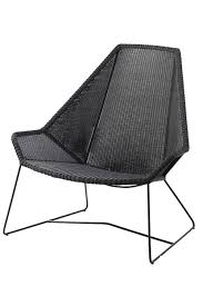 The 25 Best Garden Chairs - Stylish Outdoor Seating For Gardens