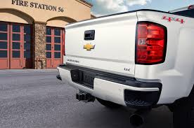 Chevrolet Expands Custom Sport Package To Silverado HD Chevrolet And Gmc Slap Hood Scoops On Heavy Duty Trucks Live Oak New Silverado 2500hd Vehicles For Sale Ss 2003 Pictures Information Specs Rm Sothebys 2013 Slp Sport Edition Fort 2018 1500 Work Truck 4wd Crew Cab 1530 News Specs Prices Announced 2014 Texas Editioncustom Debuts Motor Trend With Hd Chevy Rallies Around 4truck 2012 Callaway Sc540 Sporttruck First Drive 2017 Chevrolet Silverado Crew Rally Sport Bennett Gm Information