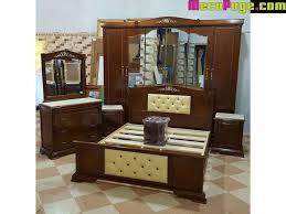prix chambre a coucher chambre a coucher pyramide 6 portes en bois 1er choix prix
